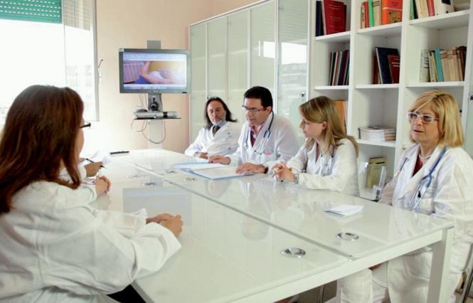 photo-pitigliano-hospital-01