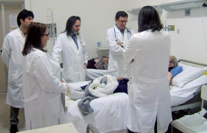 photo-pitigliano-hospital-02